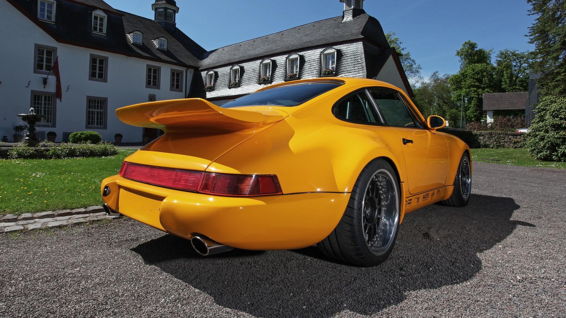 Porsche_911_by_DP_Motorsport_05