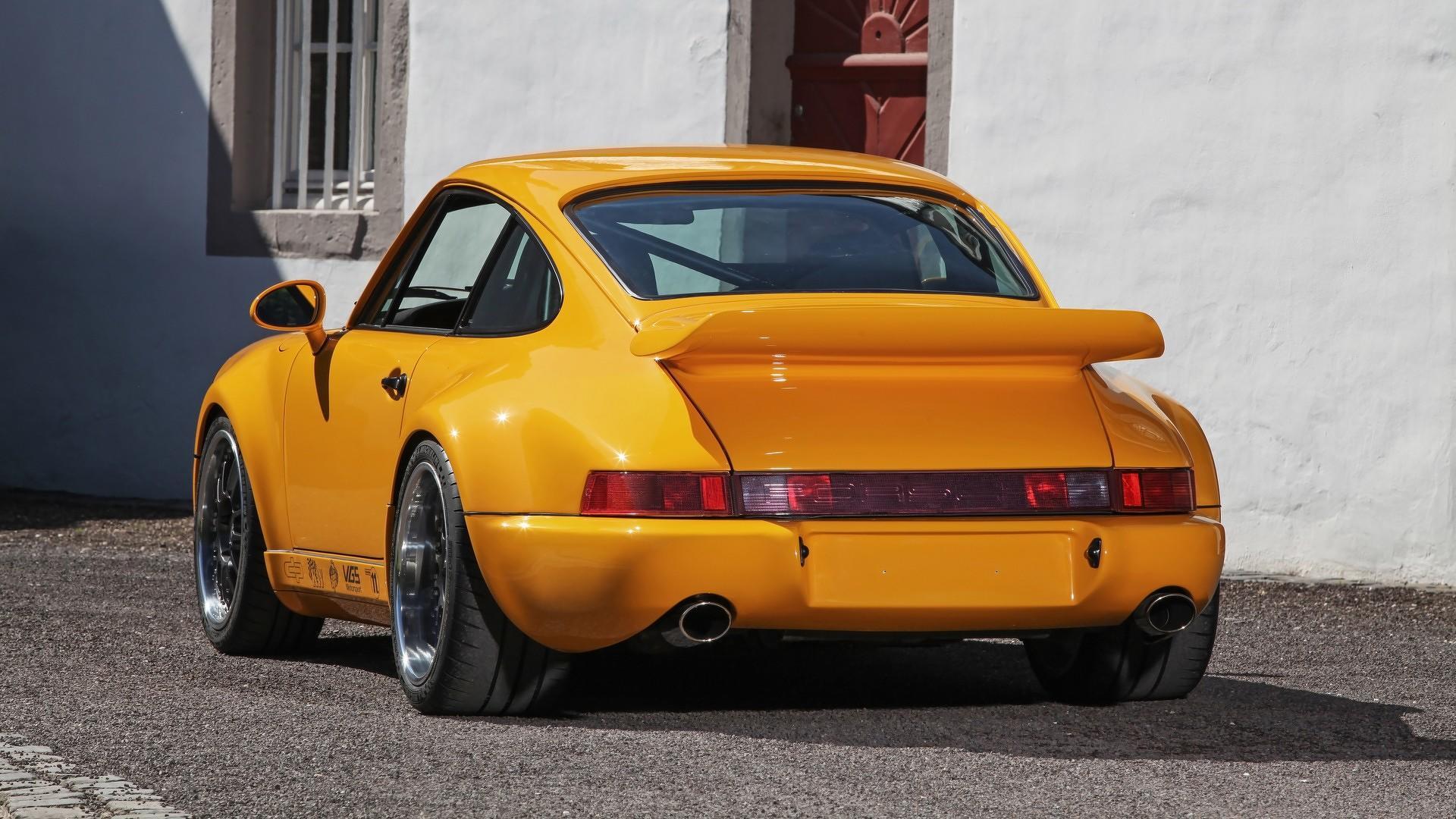 Porsche_911_by_DP_Motorsport_07