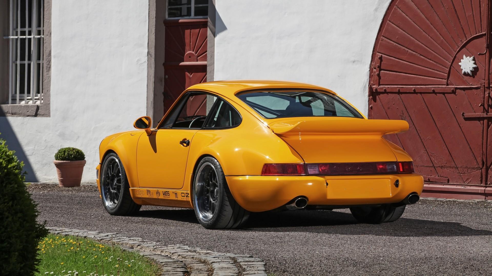 Porsche_911_by_DP_Motorsport_08