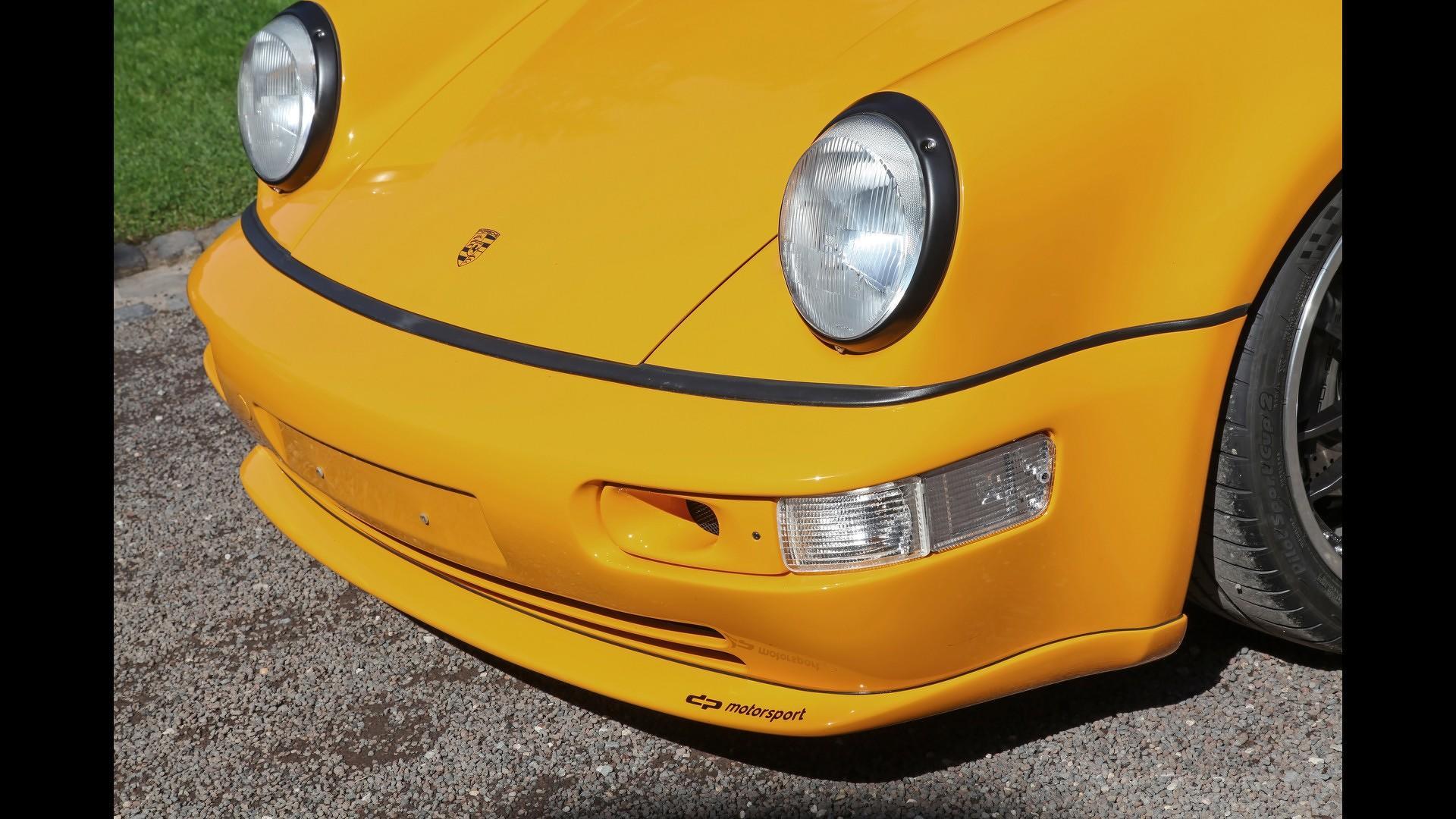Porsche_911_by_DP_Motorsport_09