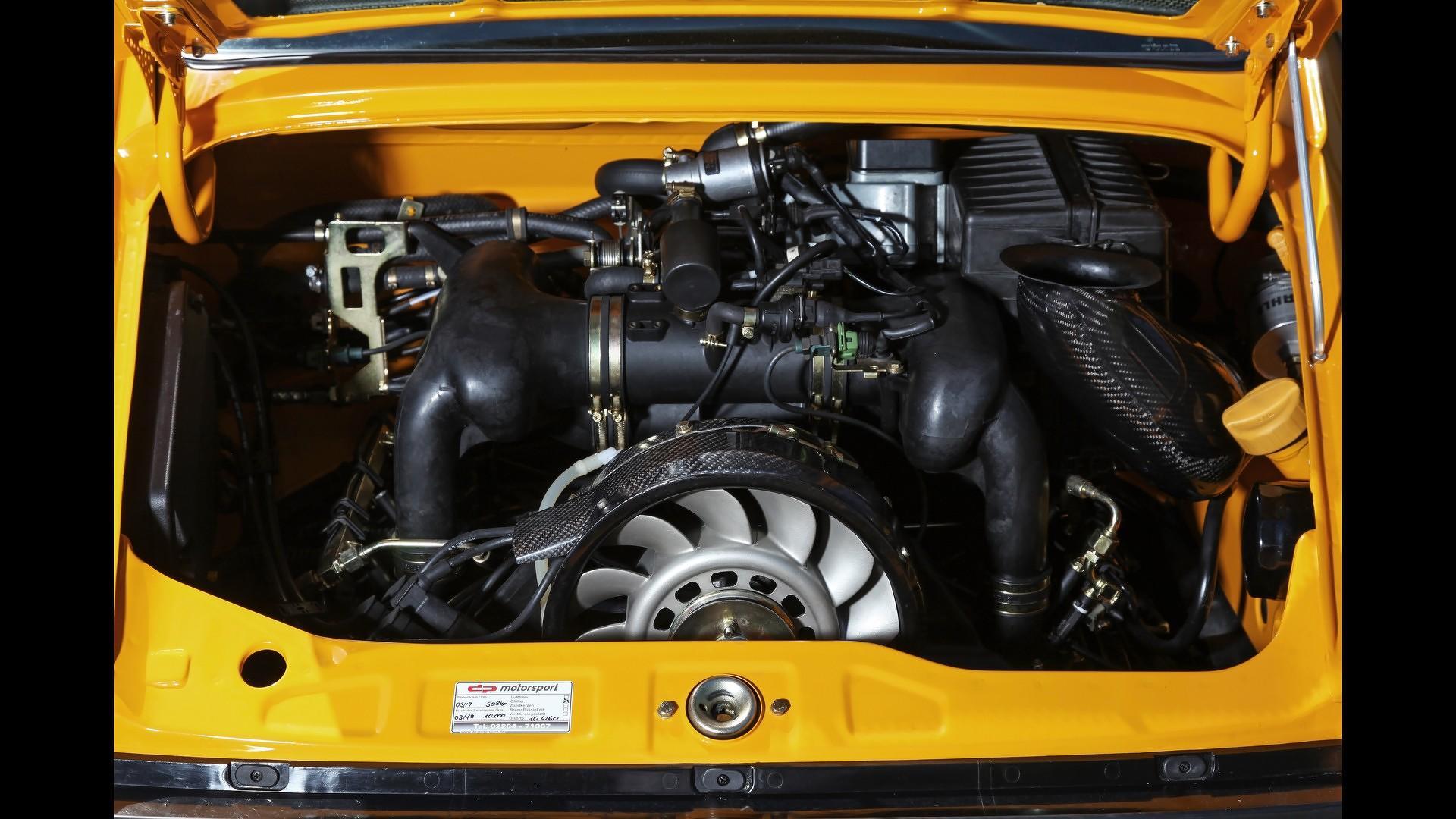 Porsche_911_by_DP_Motorsport_10