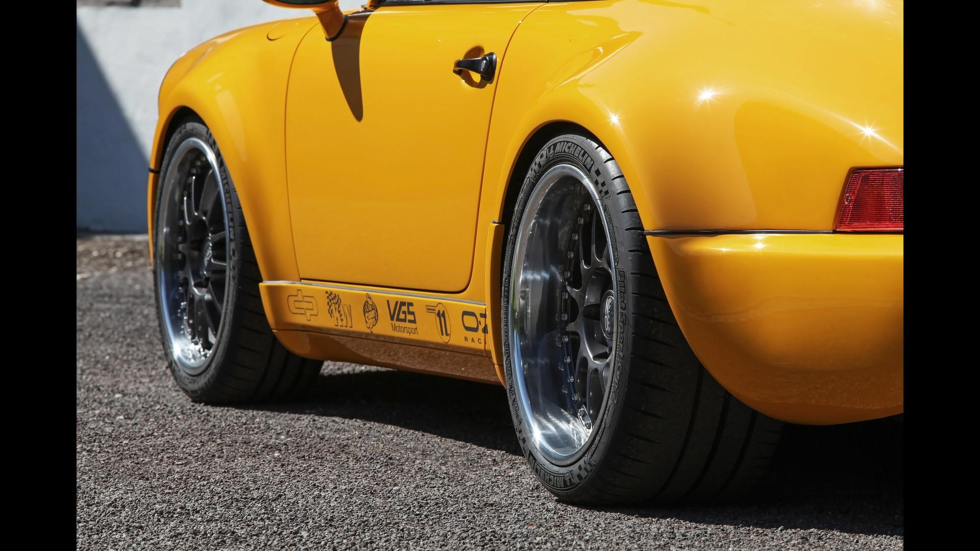 Porsche_911_by_DP_Motorsport_16