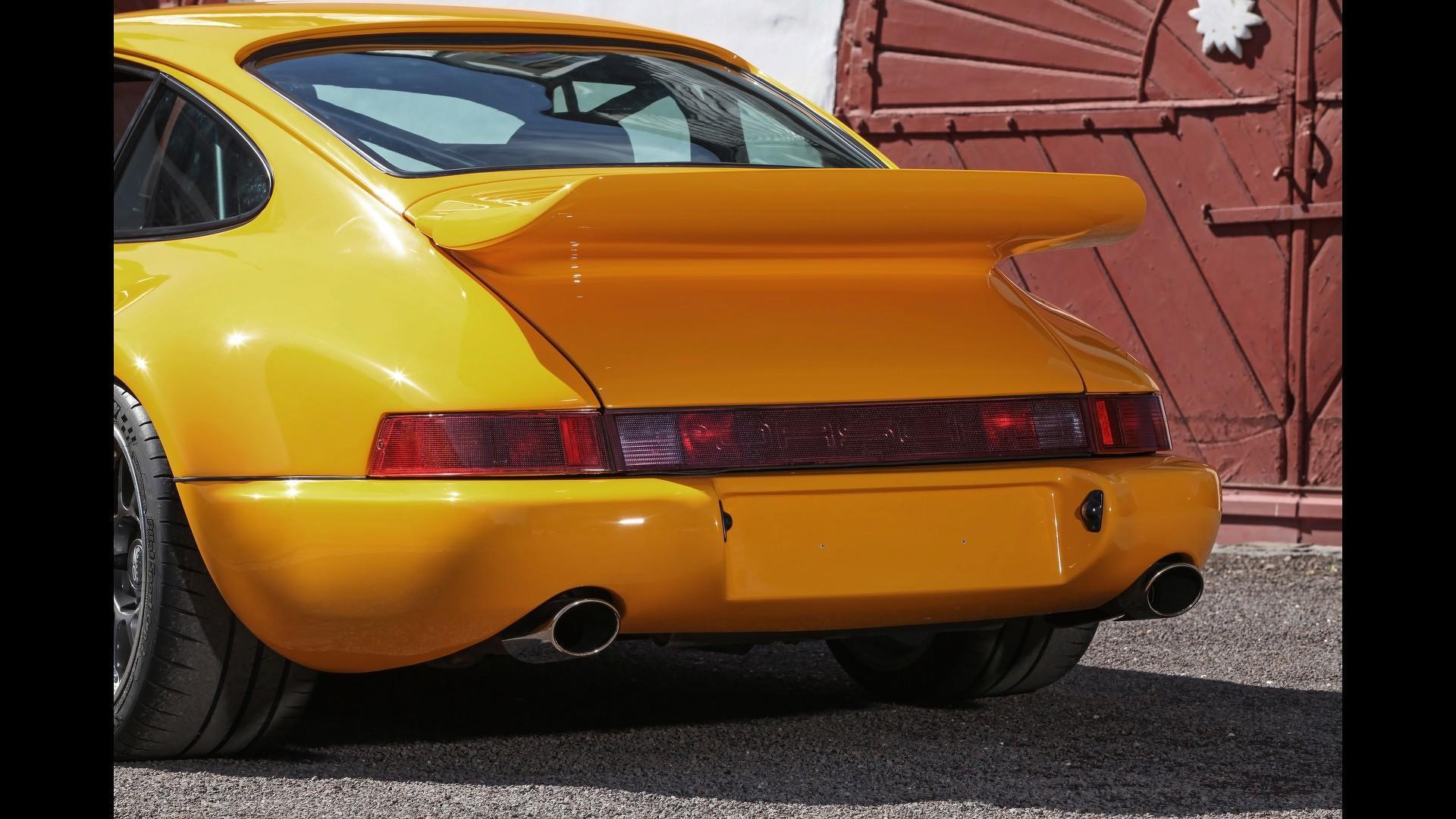 Porsche_911_by_DP_Motorsport_17