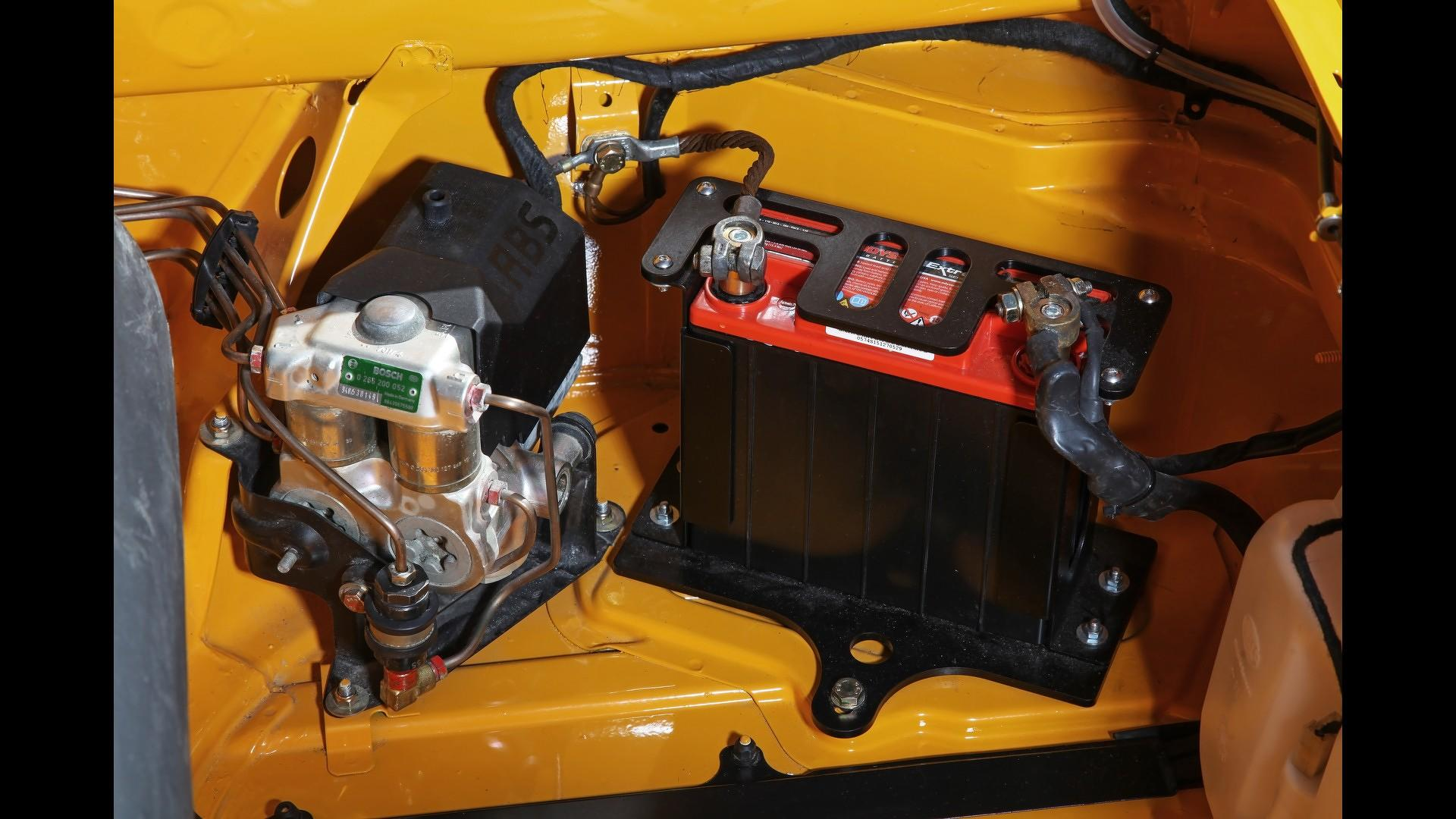 Porsche_911_by_DP_Motorsport_20