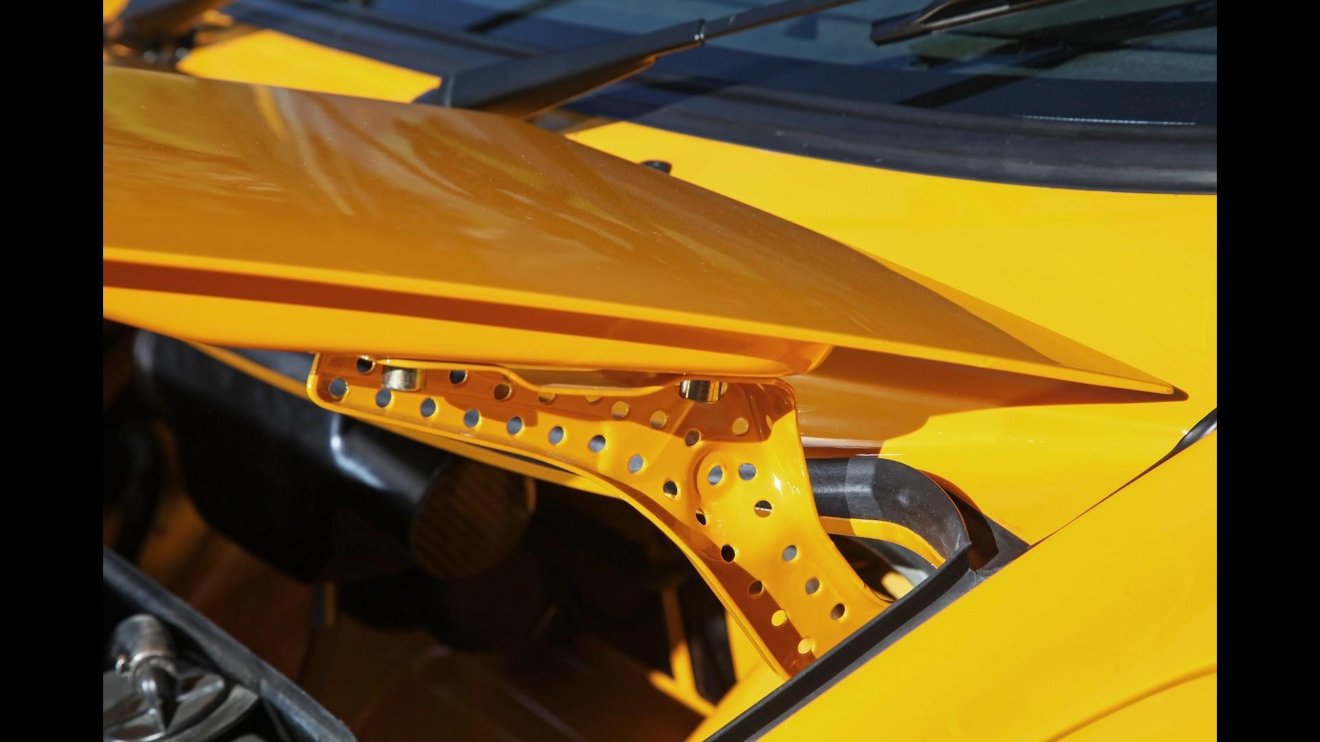 Porsche_911_by_DP_Motorsport_21
