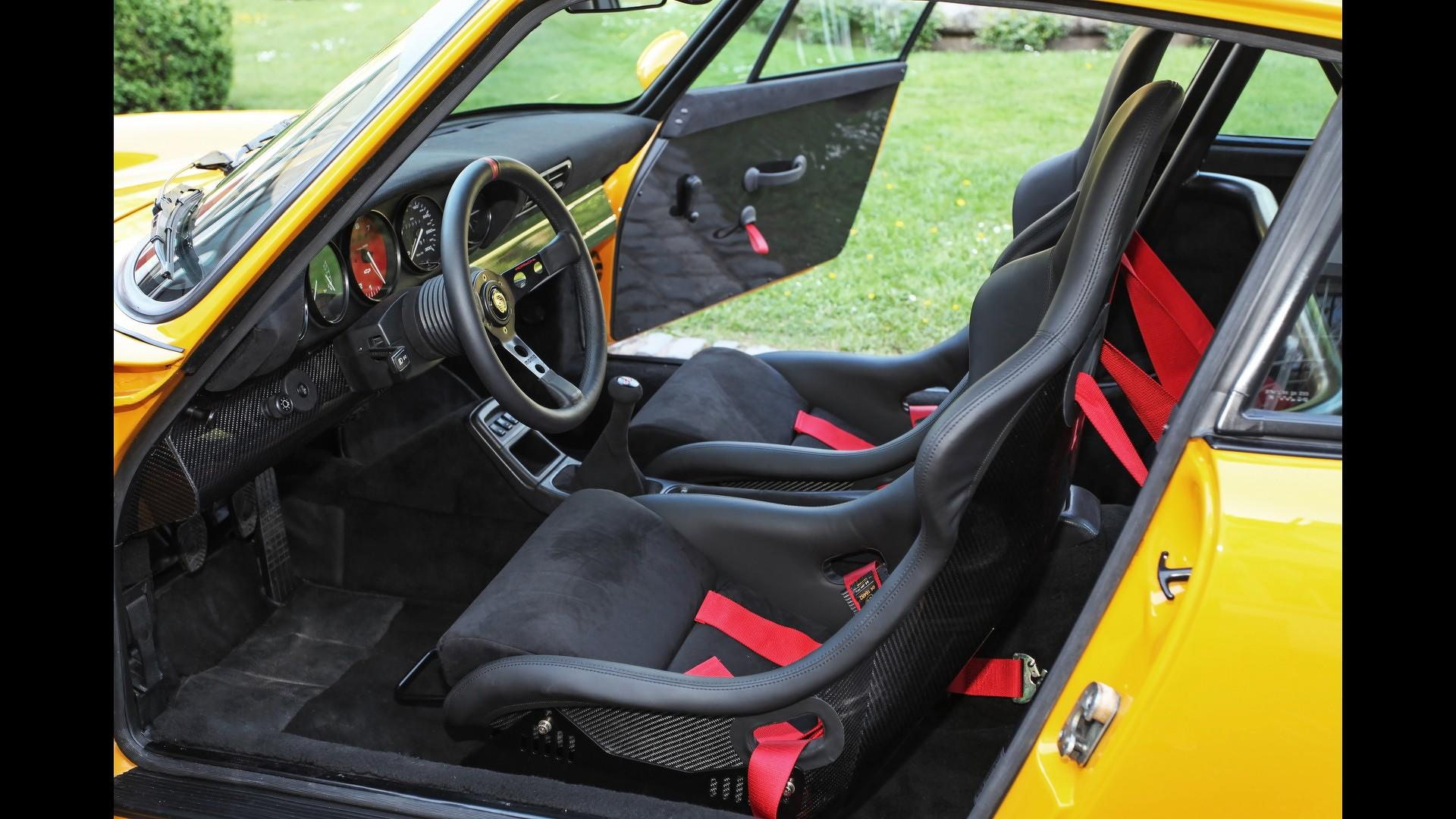 Porsche_911_by_DP_Motorsport_22