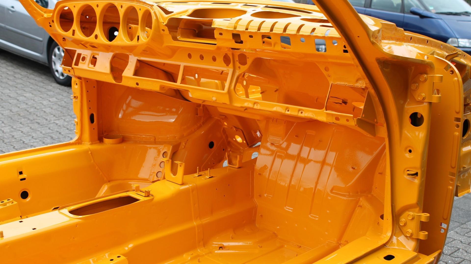 Porsche_911_by_DP_Motorsport_30