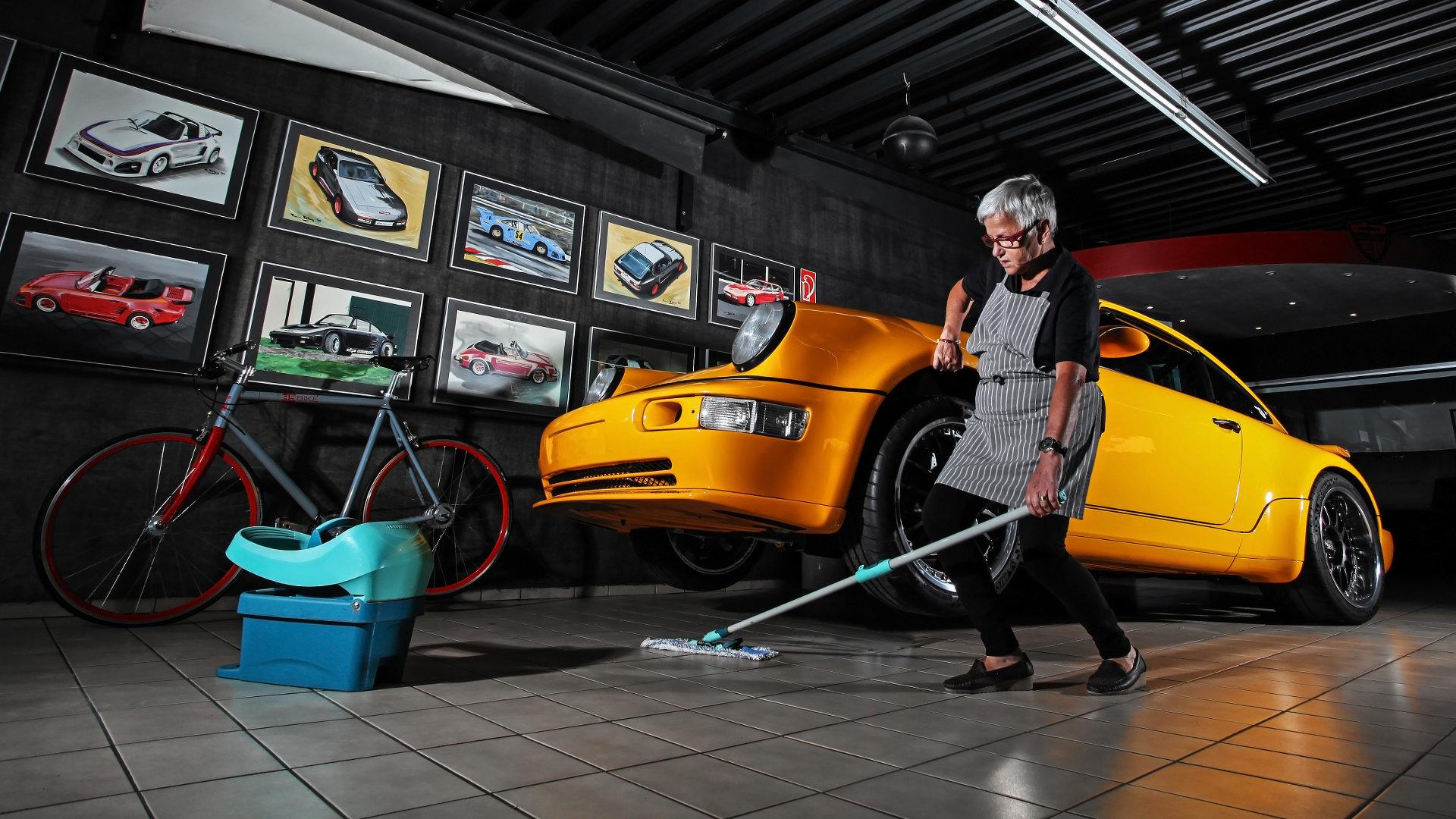 Porsche_911_by_DP_Motorsport_35