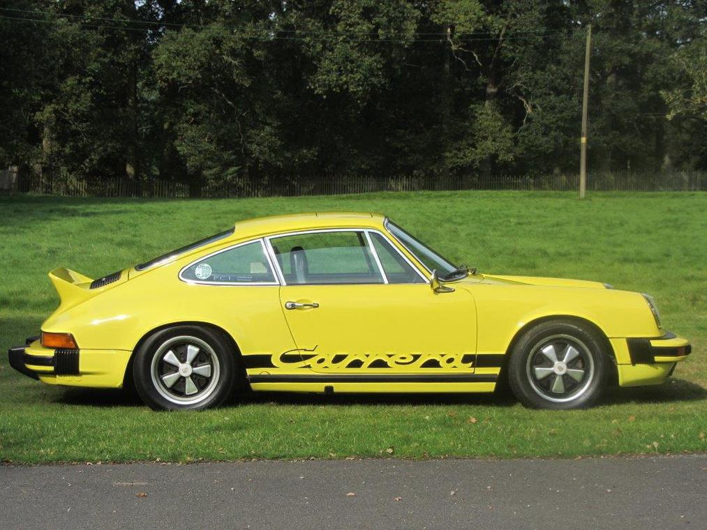 1974-porsche-911-carrera-1