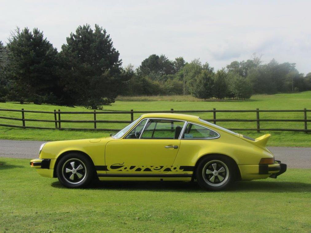 1974-porsche-911-carrera-4