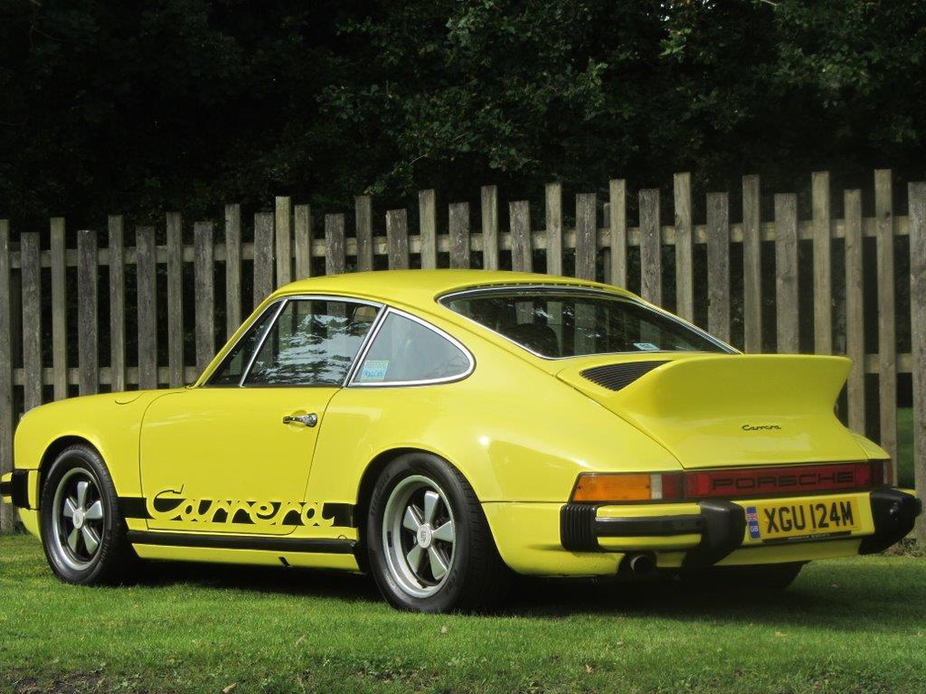 1974-porsche-911-carrera-5