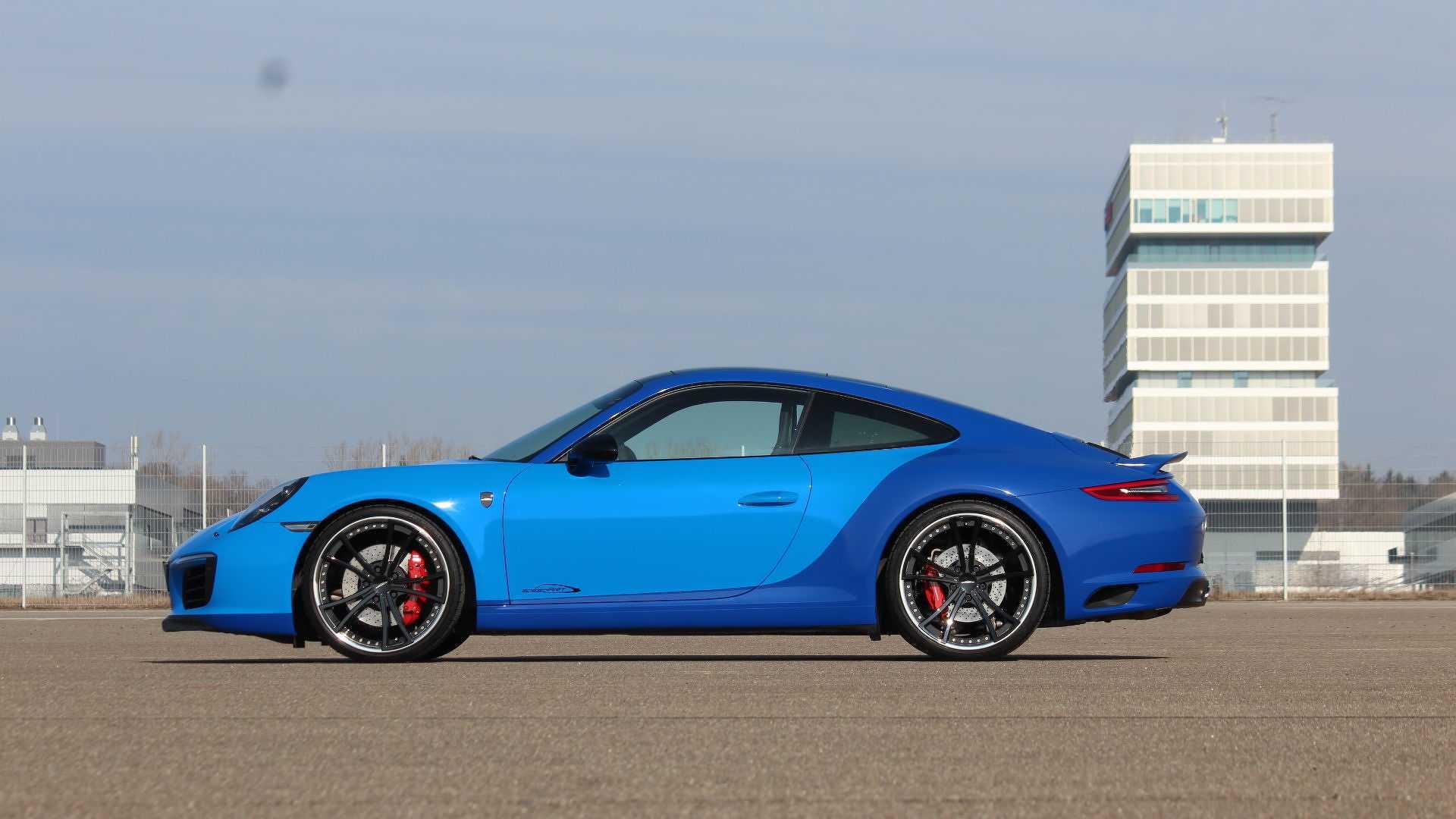 speedart-porsche-911-carrera-s (1)