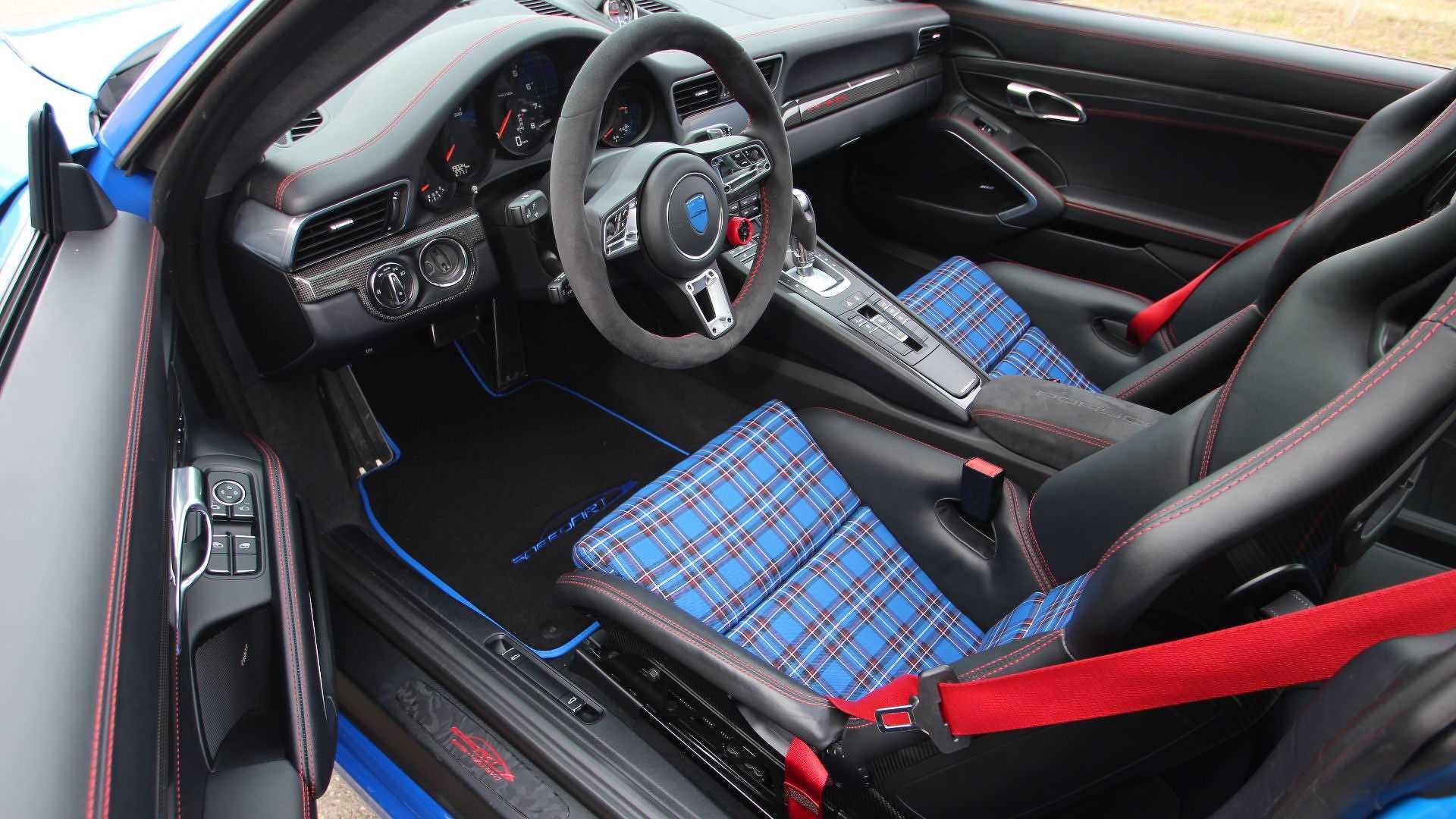 speedart-porsche-911-carrera-s (4)