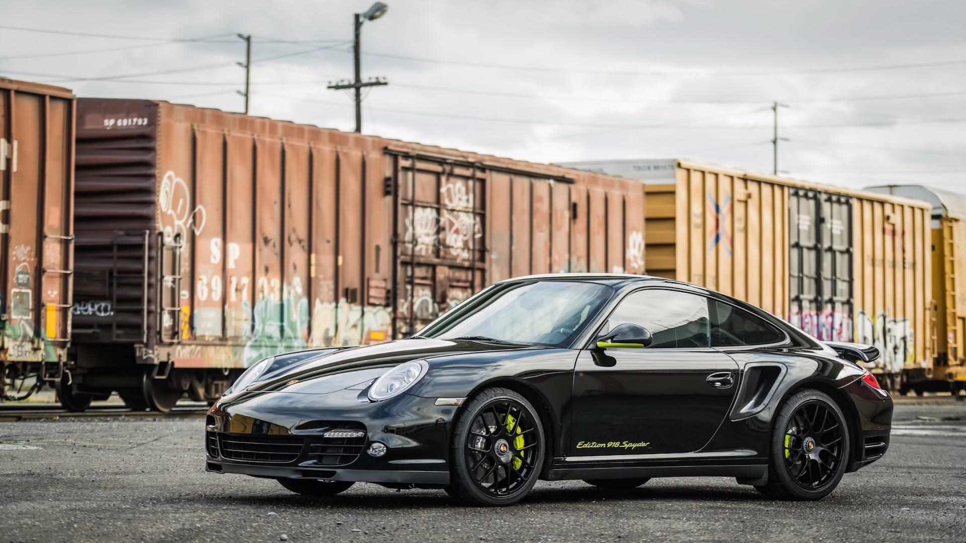Porsche_911_Edition_918_Spyder_0000