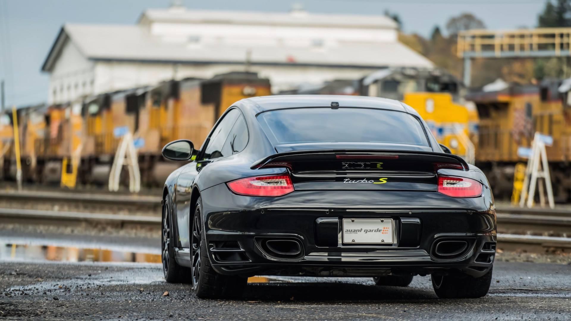 Porsche_911_Edition_918_Spyder_0002