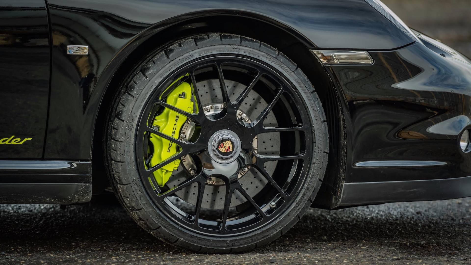 Porsche_911_Edition_918_Spyder_0008