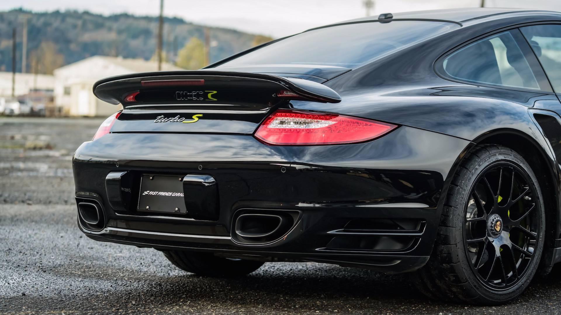 Porsche_911_Edition_918_Spyder_0009