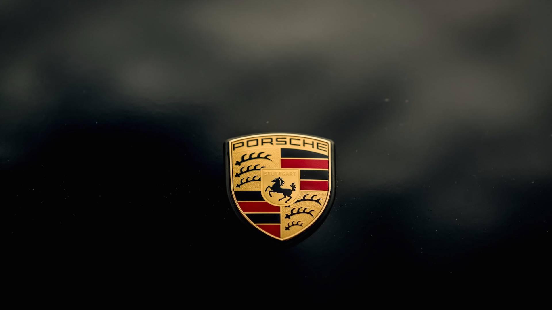 Porsche_911_Edition_918_Spyder_0012