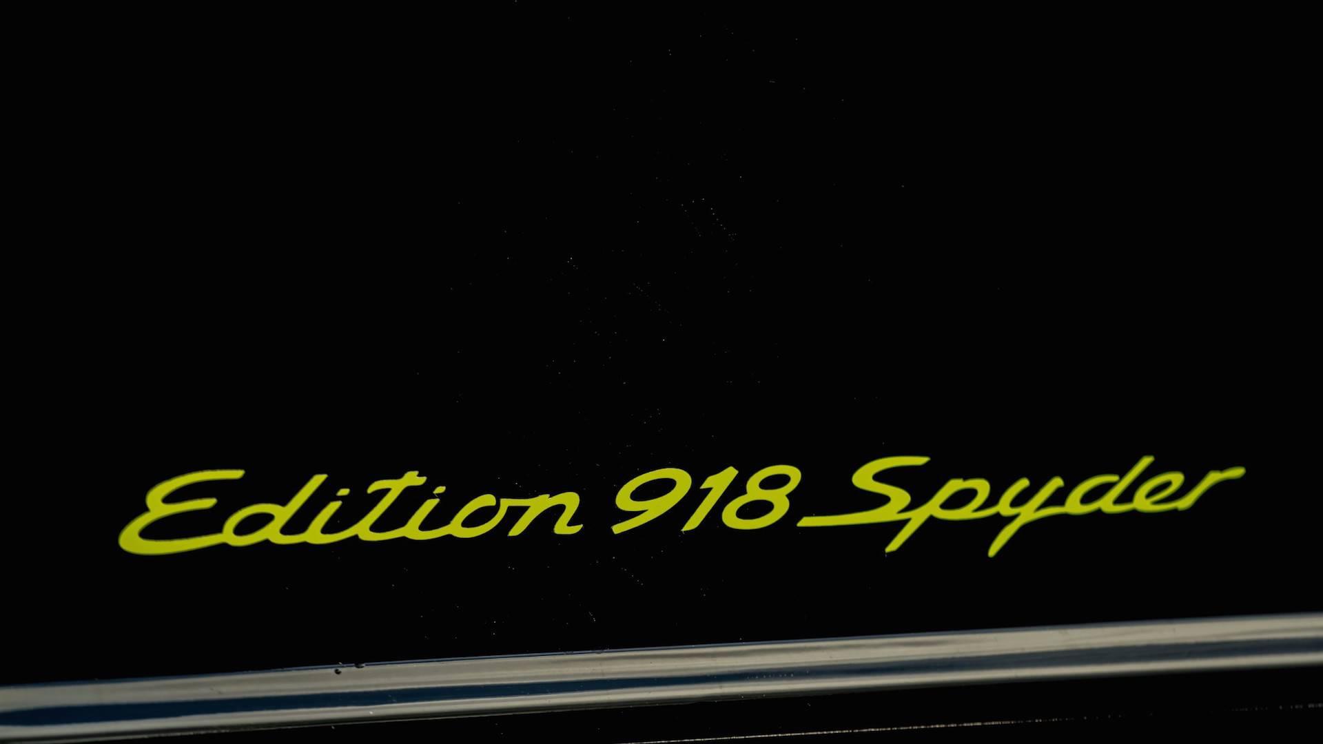 Porsche_911_Edition_918_Spyder_0013