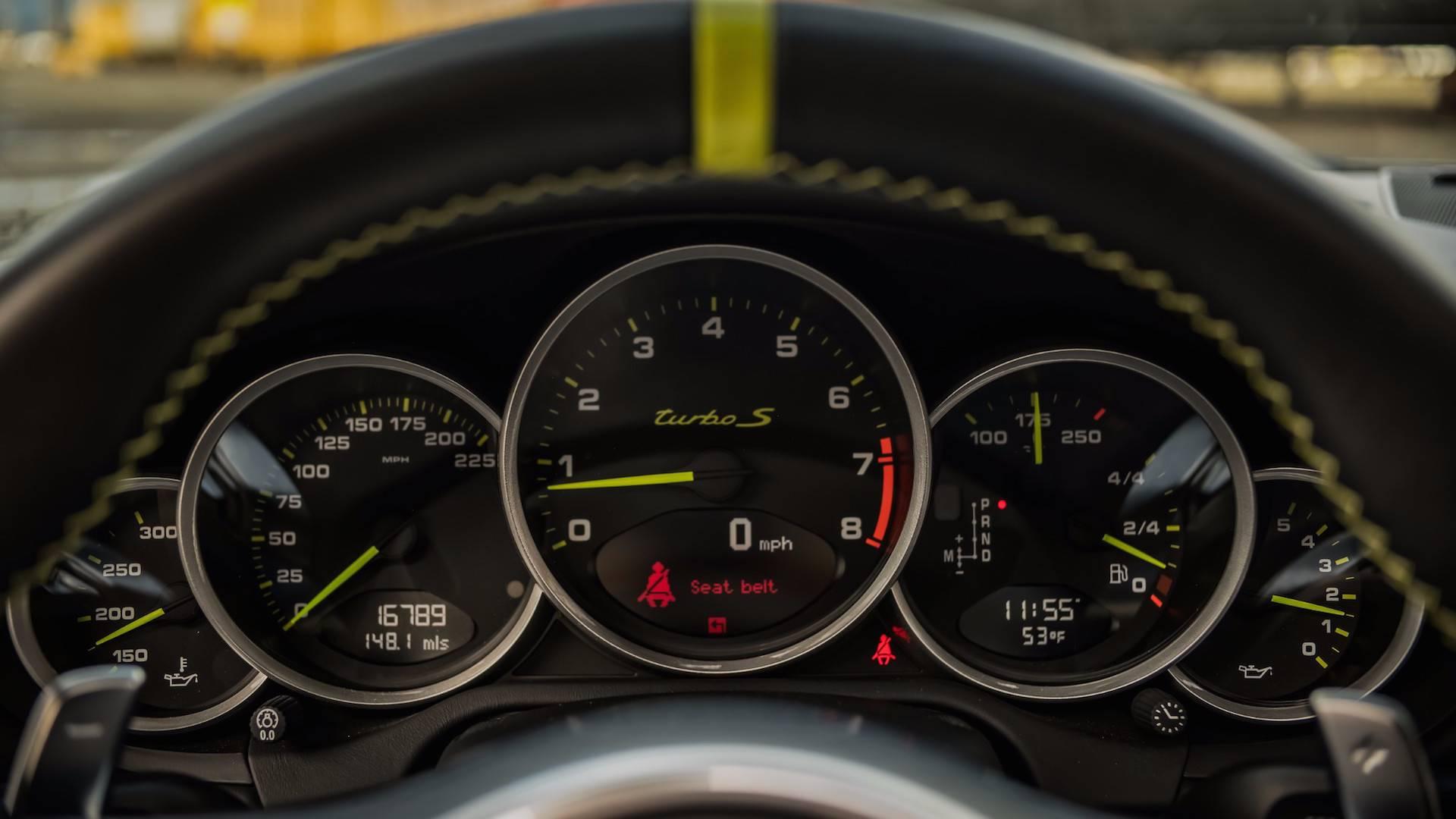 Porsche_911_Edition_918_Spyder_0018