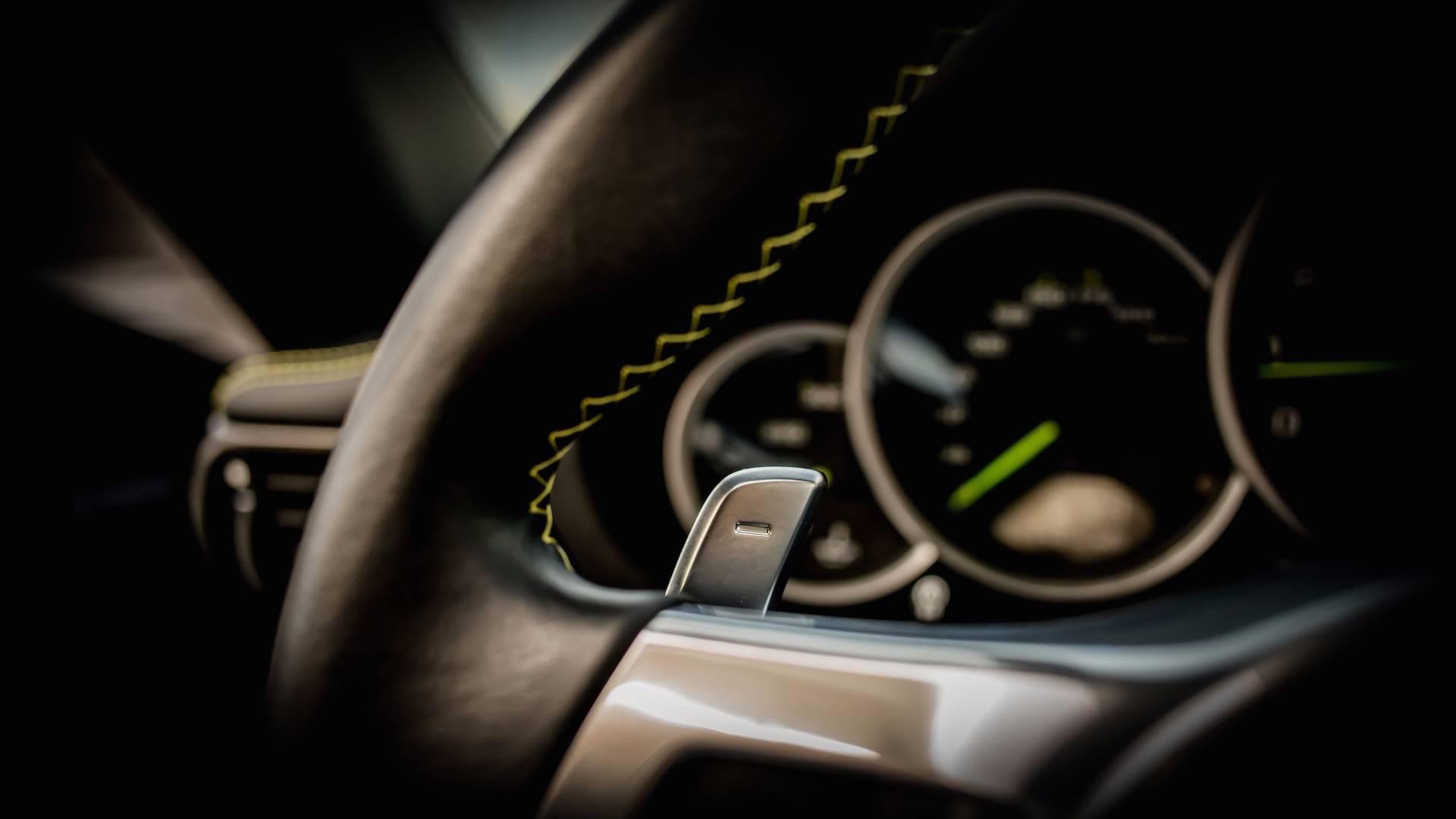 Porsche_911_Edition_918_Spyder_0019