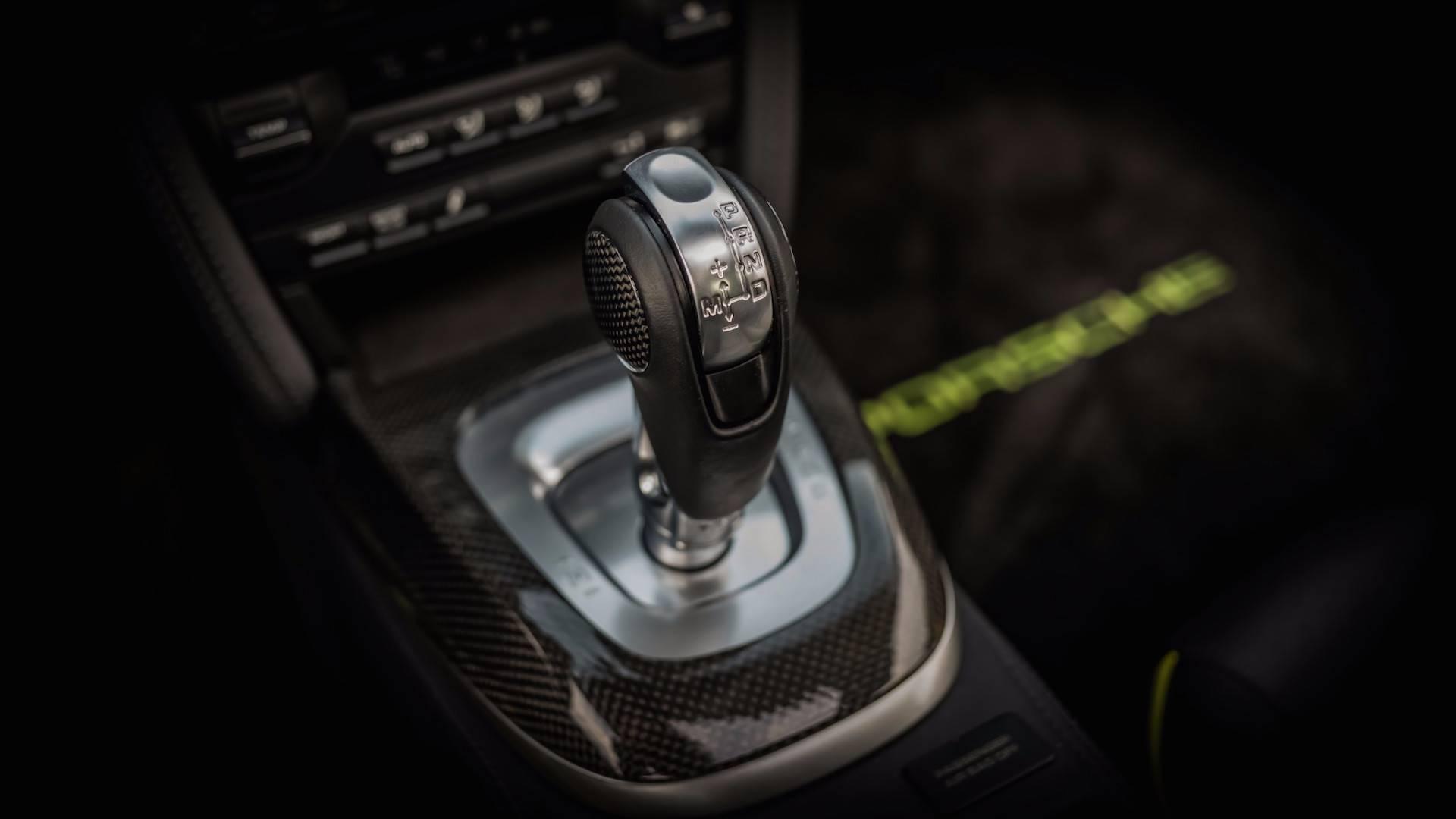 Porsche_911_Edition_918_Spyder_0020