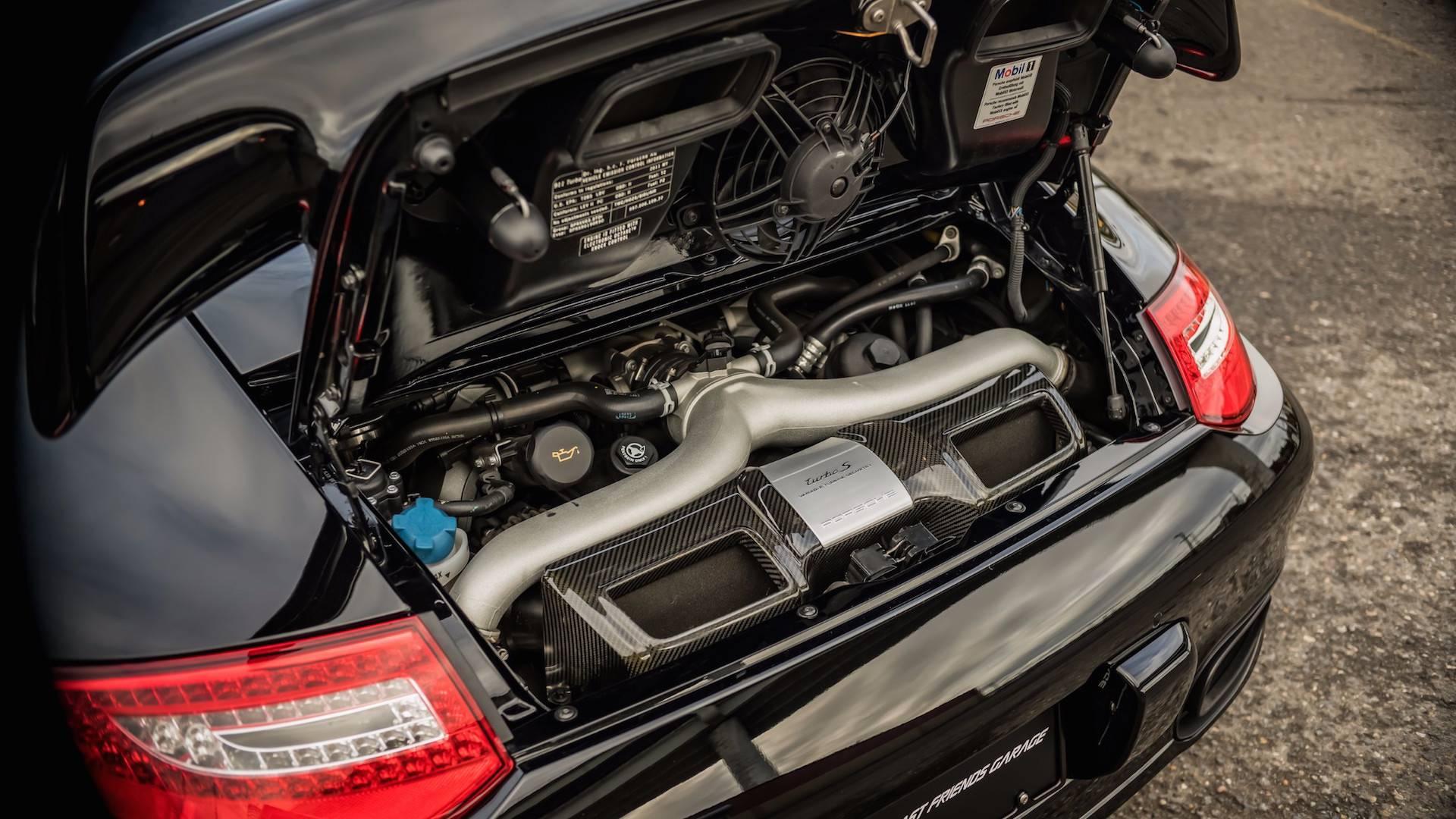 Porsche_911_Edition_918_Spyder_0023