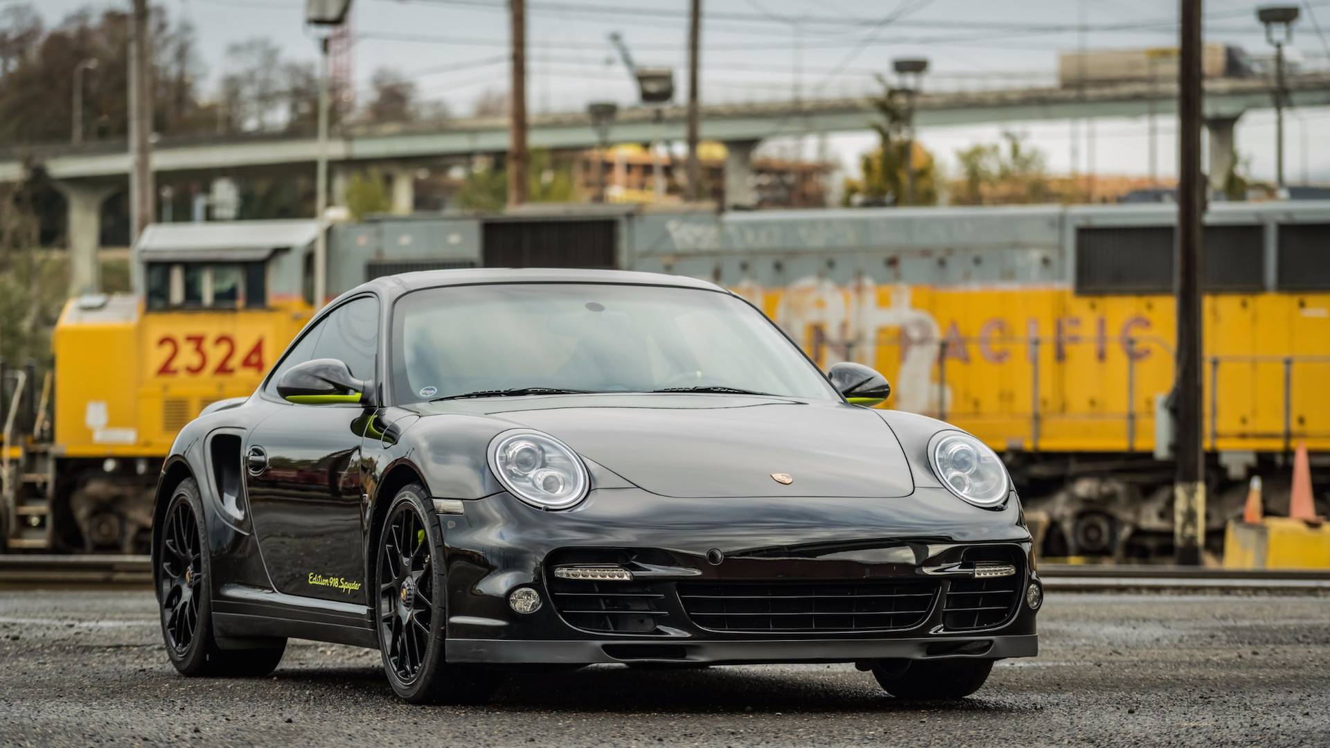 Porsche_911_Edition_918_Spyder_0024