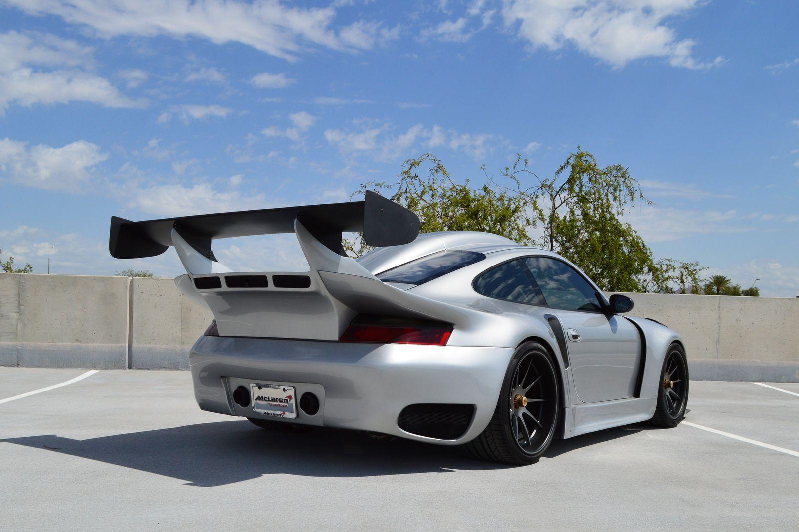 2002-Porsche-911-GT2-For-Sale-10