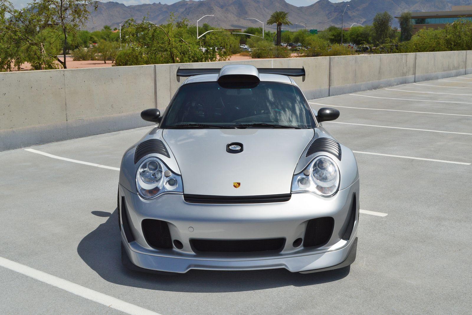 2002-Porsche-911-GT2-For-Sale-11