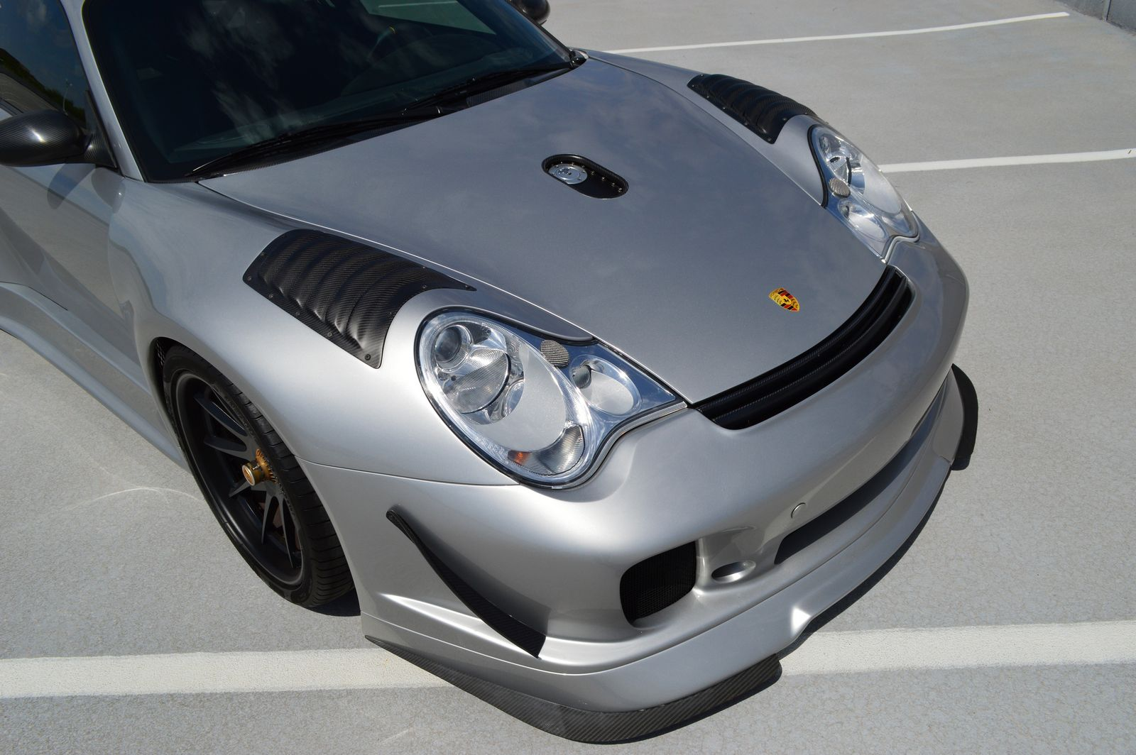 2002-Porsche-911-GT2-For-Sale-12