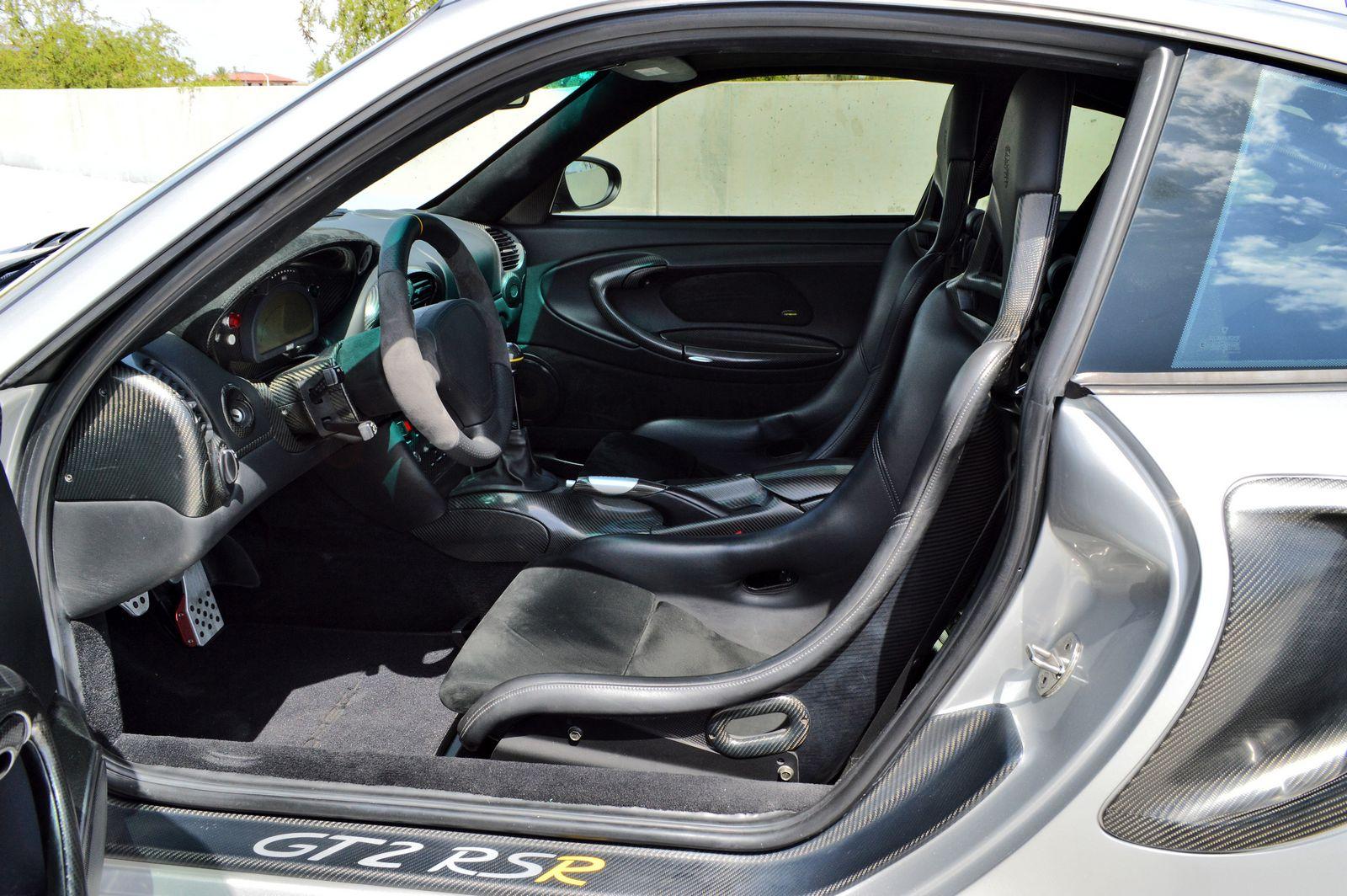 2002-Porsche-911-GT2-For-Sale-14
