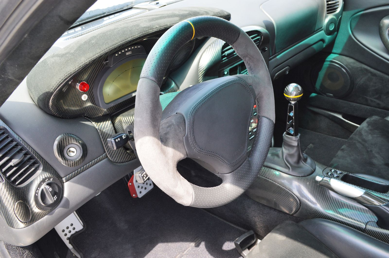 2002-Porsche-911-GT2-For-Sale-15