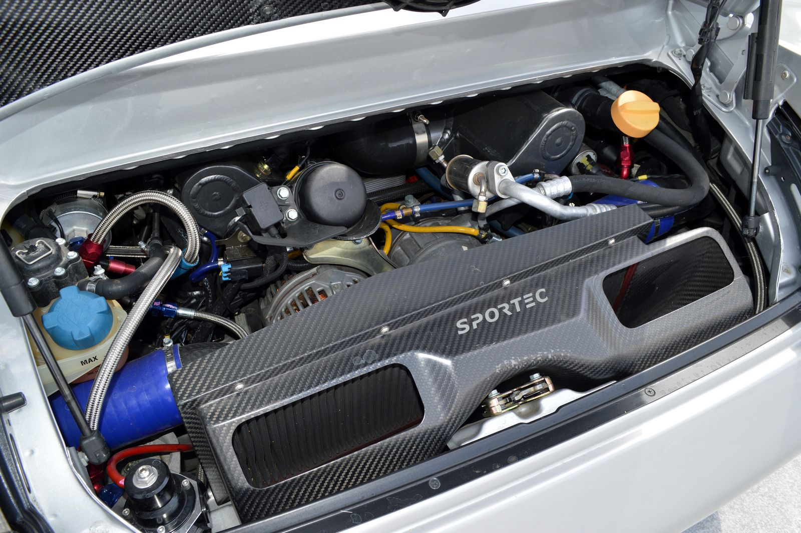 2002-Porsche-911-GT2-For-Sale-18