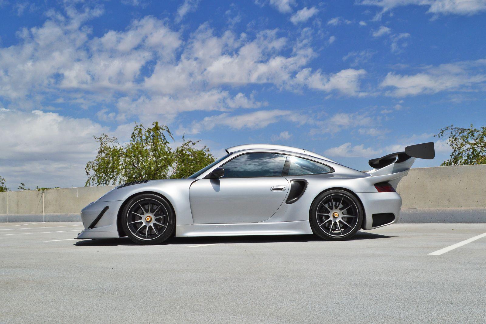 2002-Porsche-911-GT2-For-Sale-4