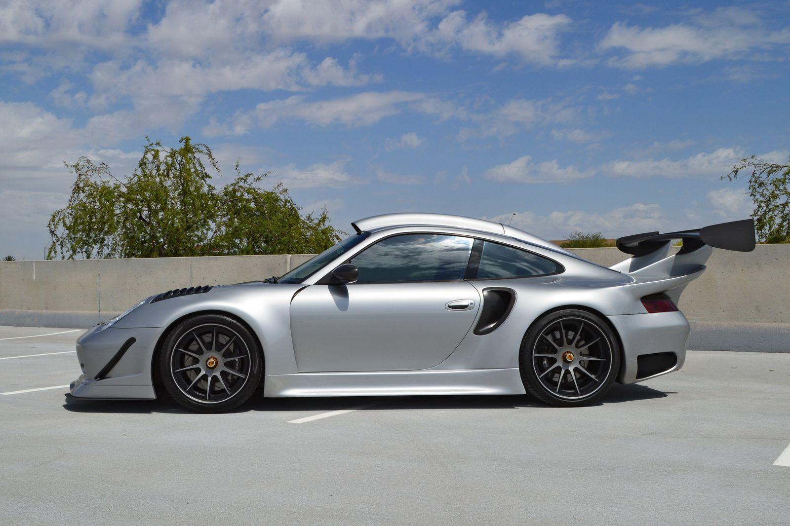 2002-Porsche-911-GT2-For-Sale-5