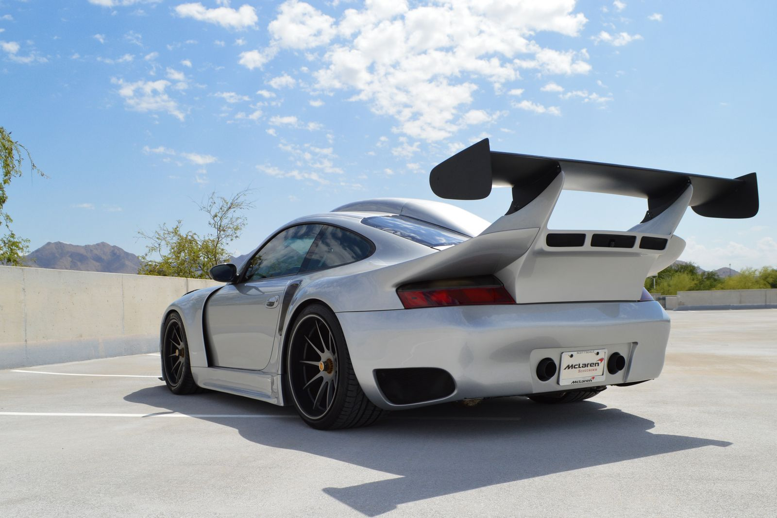 2002-Porsche-911-GT2-For-Sale-6