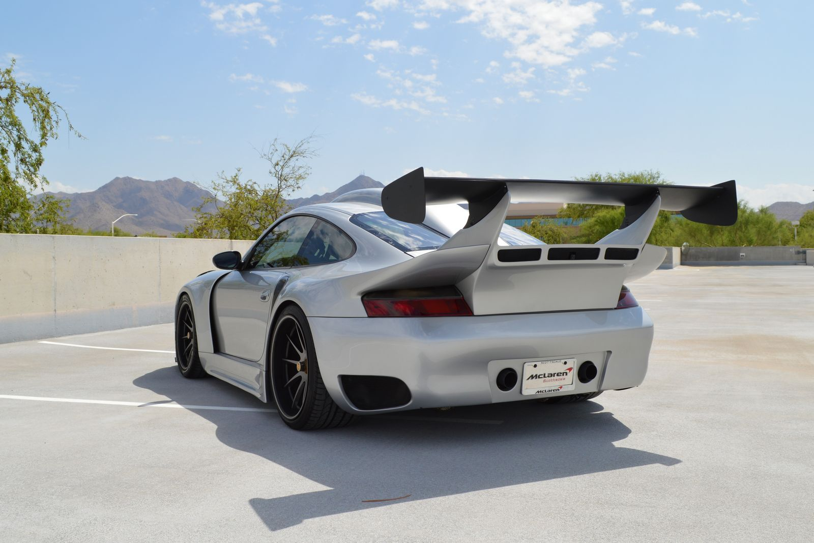 2002-Porsche-911-GT2-For-Sale-7