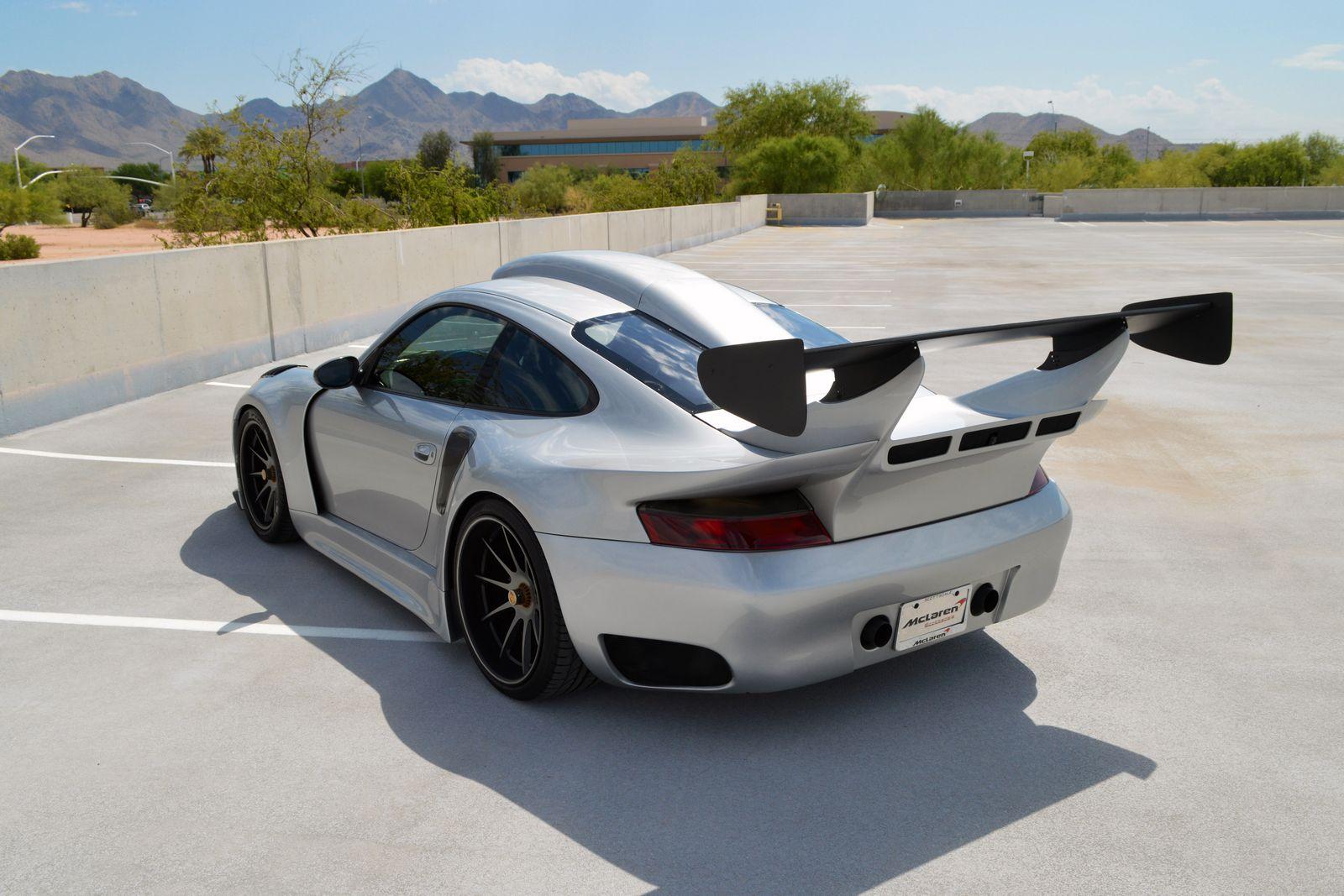 2002-Porsche-911-GT2-For-Sale-8