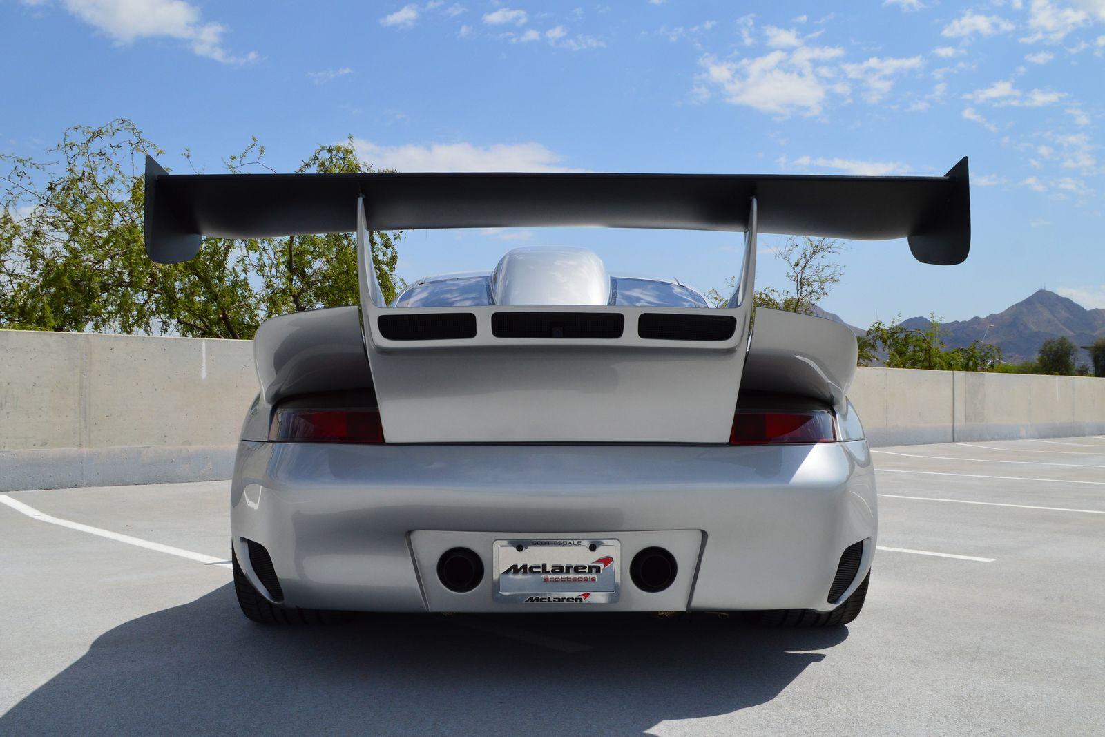 2002-Porsche-911-GT2-For-Sale-9