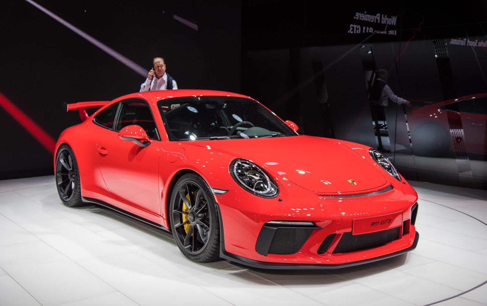 Porsche-911-gt3-facelift-001