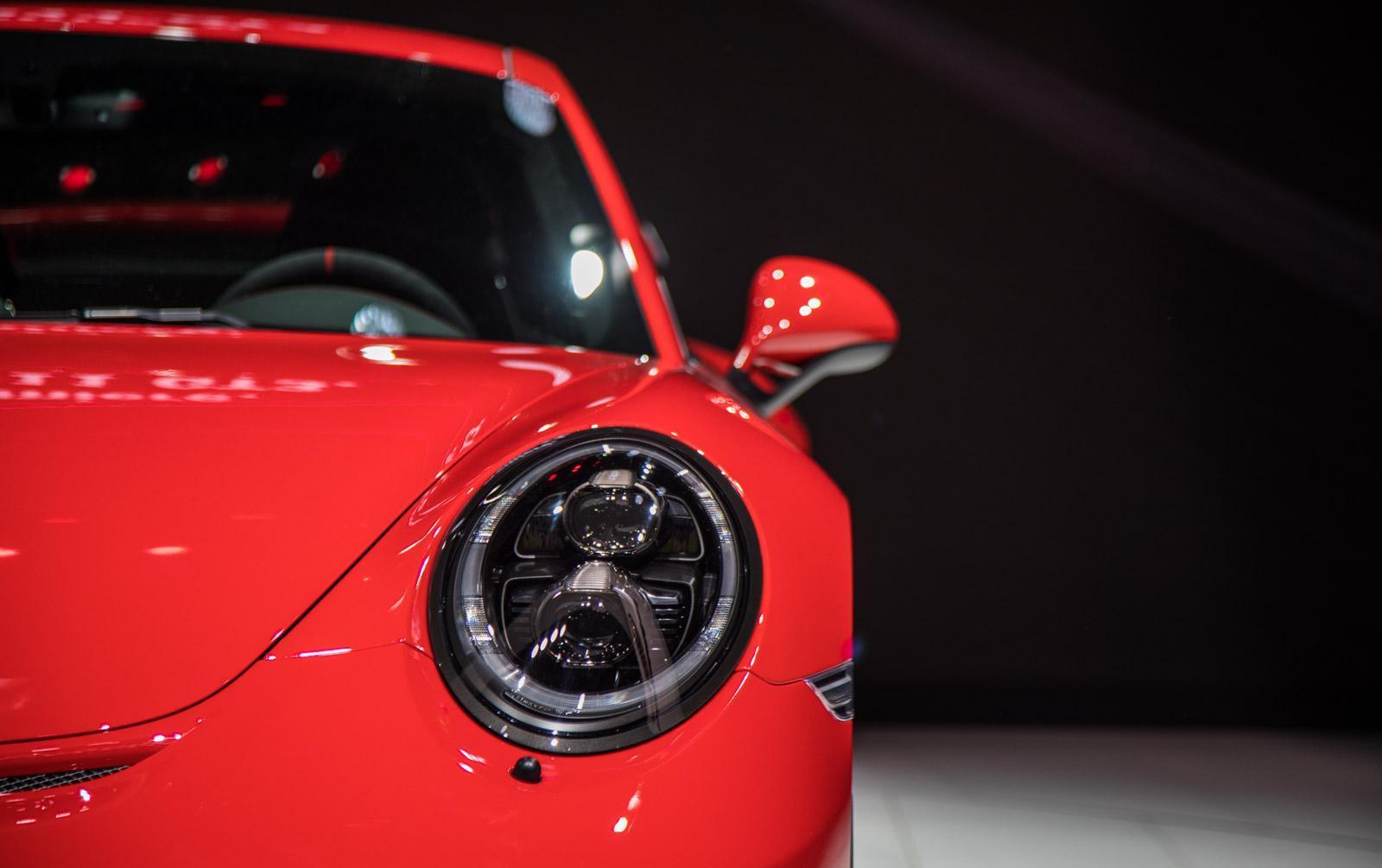 Porsche-911-gt3-facelift-003