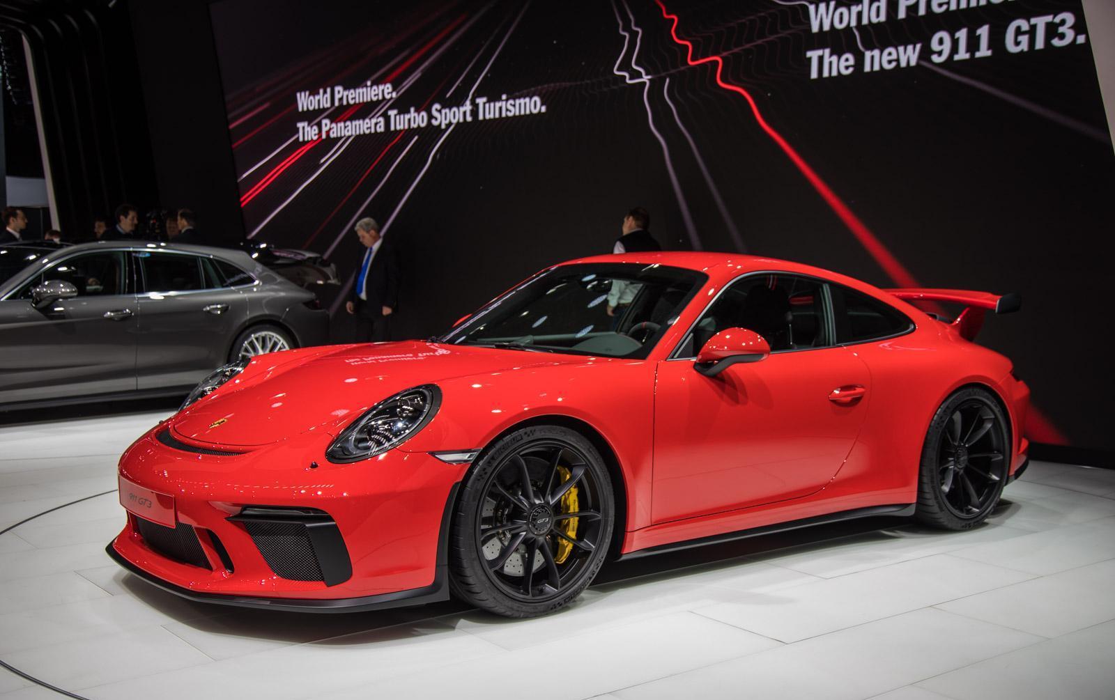 Porsche-911-gt3-facelift-004