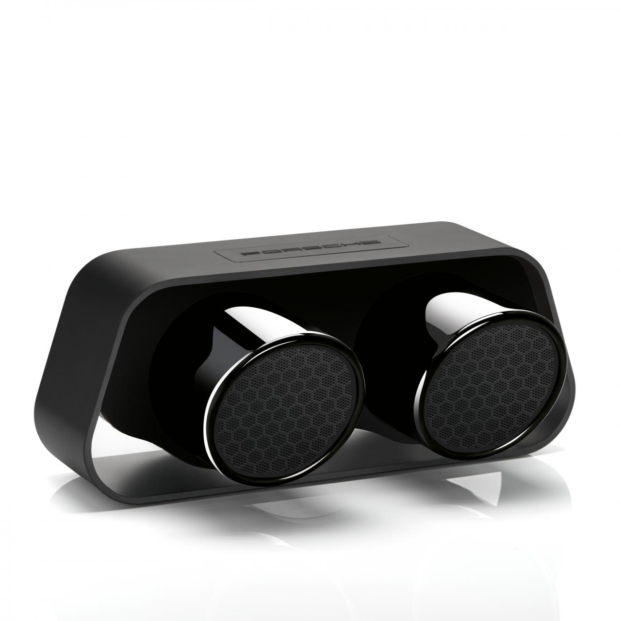 Porsche_911_GT3_Bluetooth_Speaker_01