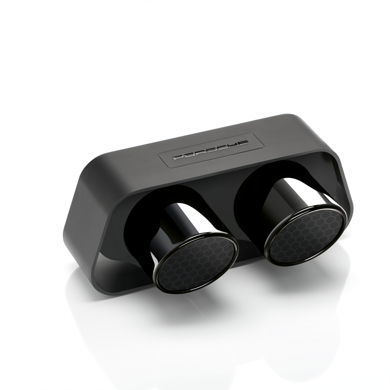 Porsche_911_GT3_Bluetooth_Speaker_02