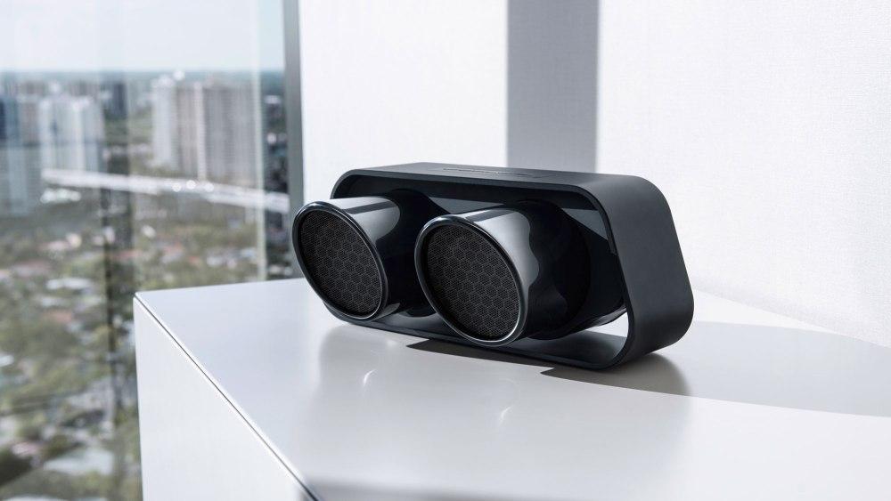 Porsche_911_GT3_Bluetooth_Speaker_03