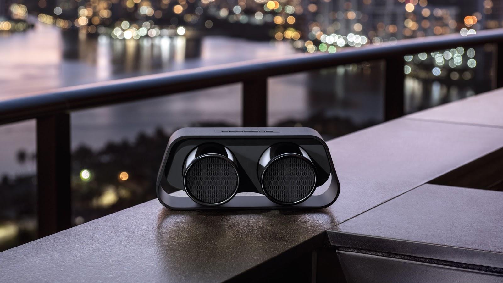Porsche_911_GT3_Bluetooth_Speaker_04