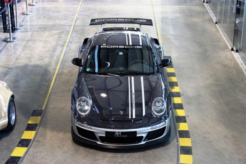 Porsche_911_GT3_RS_by_9ff_01