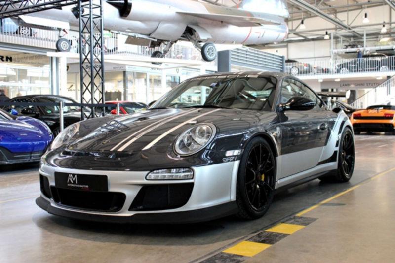 Porsche_911_GT3_RS_by_9ff_02