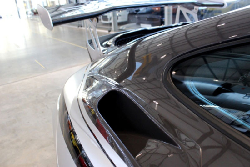 Porsche_911_GT3_RS_by_9ff_03